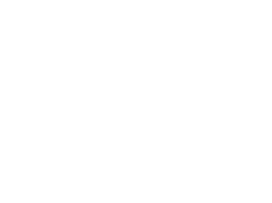 Lambert-Smith-Hampton WHITE