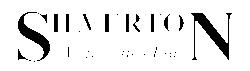 Silverton_logo WHITE