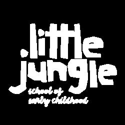 little_jungle_logo