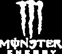 monster-energy WHITE